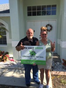 Energy Audit Tampa FL