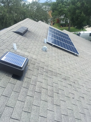 Do Solar Panels Increase Property Value?