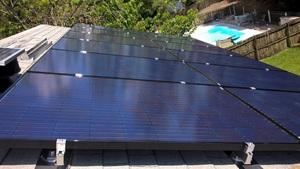 Solar Panel Companies Sarasota FL