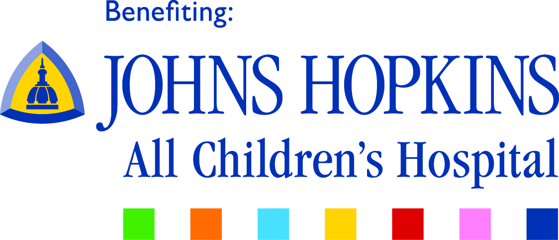john hopkins all childrens hospital