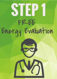 Free Energy Evaluation