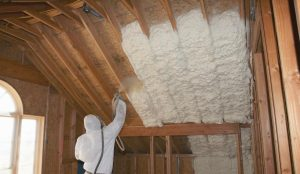 Attic Insulation Services Tampa | Efficient Home Services of