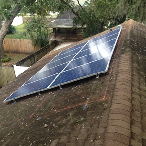 Energy Efficient Homes Fort Myers