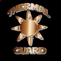 Thermal Guard