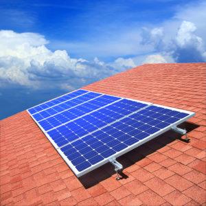 Solar Panels Fort Myers FL