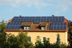Solar Power System Orlando FL