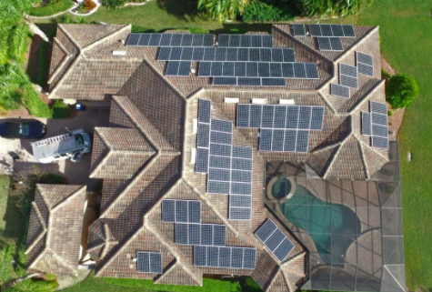 4 Common Solar Energy Myths Debunked